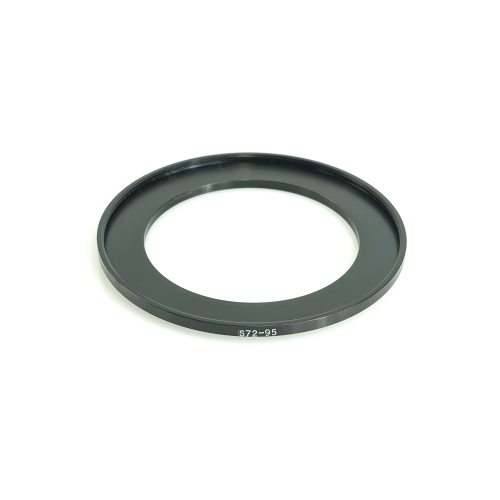 SRB 72-95mm Step-up Ring